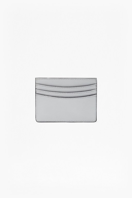 Complete the Look Core Contrast Edge Card Holder
