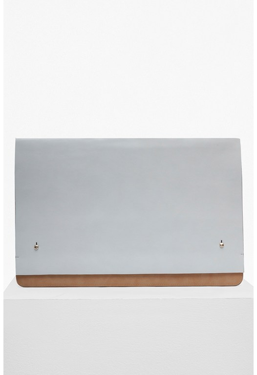 Core Faux Leather Tablet Case