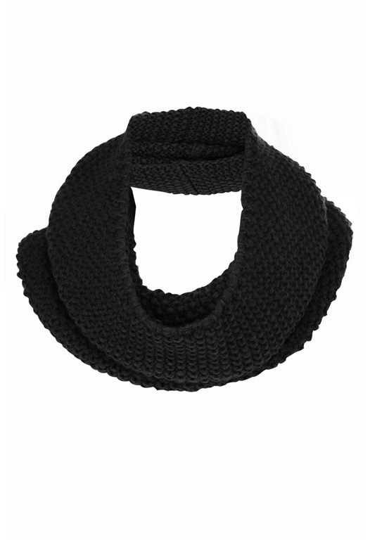 Purly Blizzard Snood