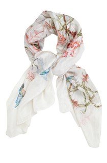 Eden Of Zola Scarf