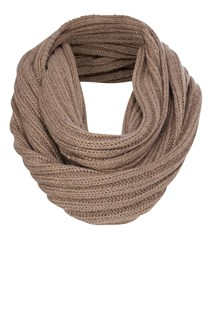 Twinkle Me Lurex Snood