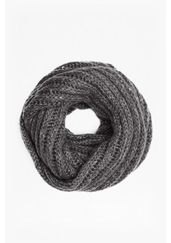 Chunky Knit Talia Snood