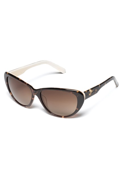 Premium Cat Eye Sunglasses