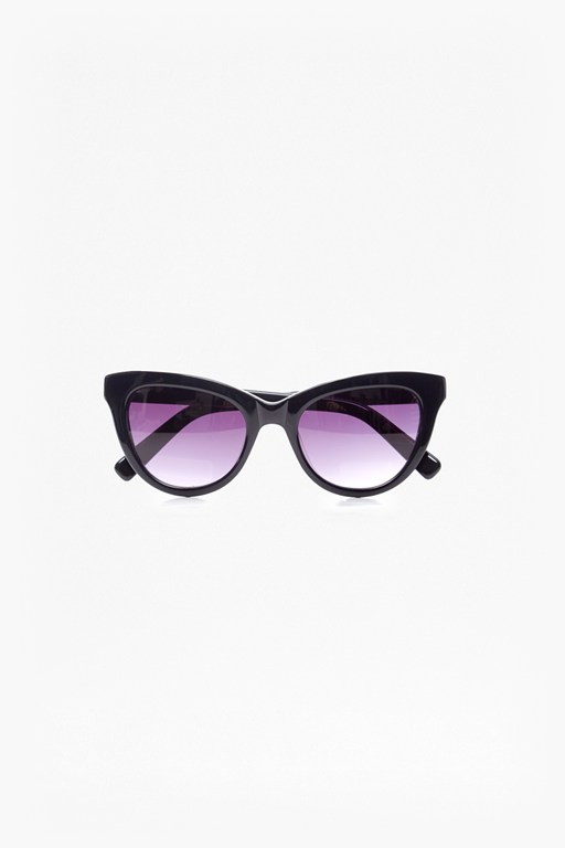 Complete the Look Cat Eye Sunglasses