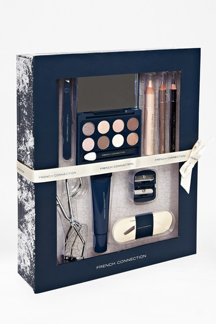 Eye Perfection Collection