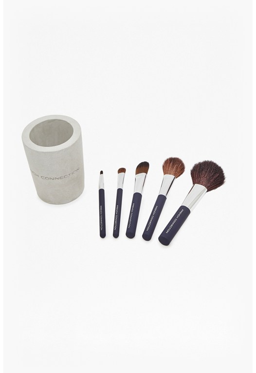 Fcuk Beauty Brushes Set