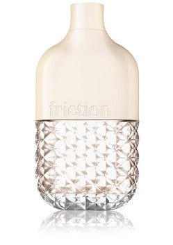 Friction Her Eau de Parfum 100ML
