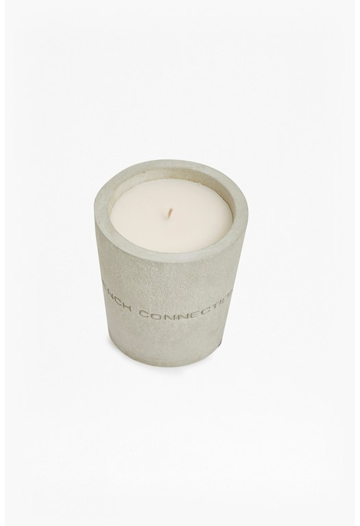 A Bright Future Candle Gift