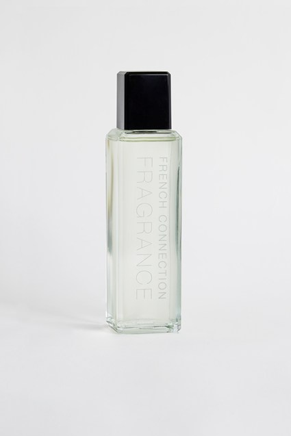 French Connection Unisex Fragrance 115ML