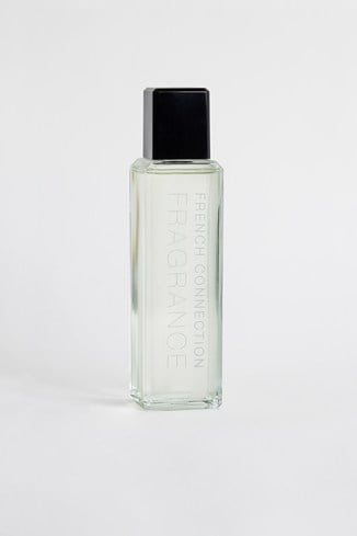 French Connection Fragrance Eau De Toilette 115ml