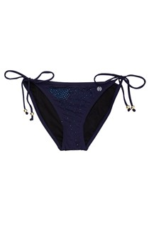 Hot Fix Summer Bikini Briefs