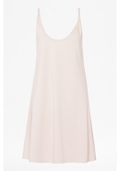 Nancy Jersey Sun Dress