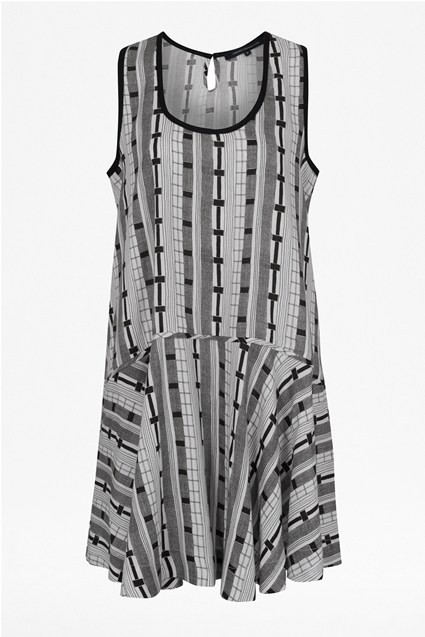 Lottie Beach Dress
