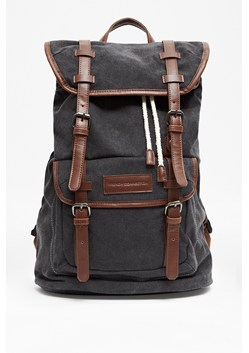Leave No Trace Large Rucksack