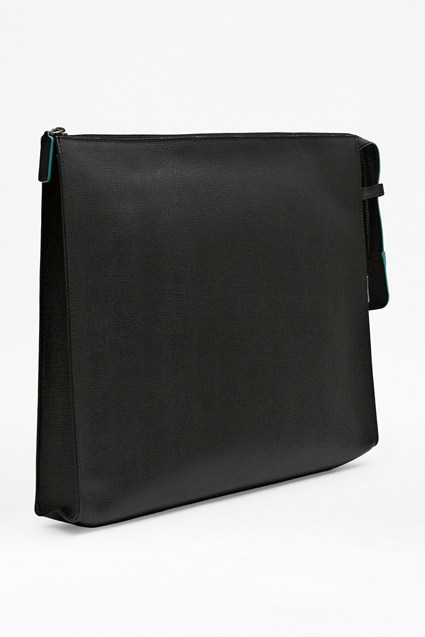 Charlie Document Holder