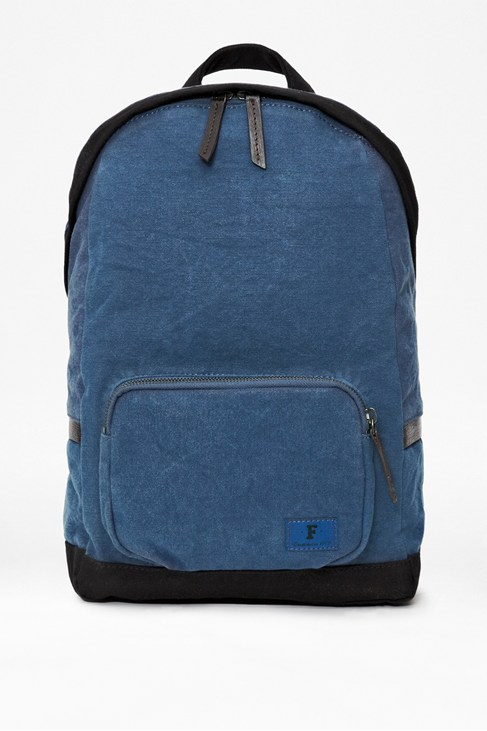 Martin Backpack
