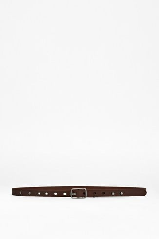 Band Of Service Belt