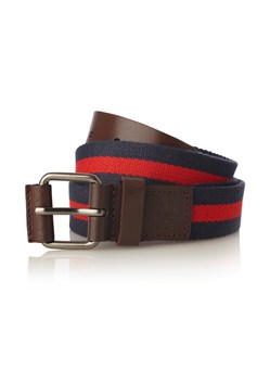 Two Colour Witness Belt