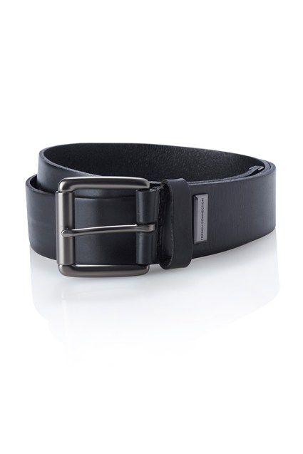Quencher Formal Belt