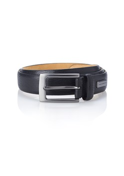 Textured Rotary Formal Belt