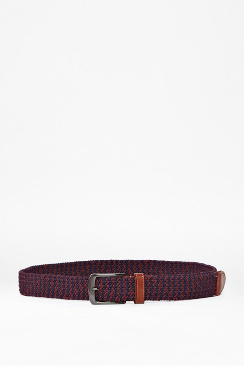 Sheldon Stretch Belt
