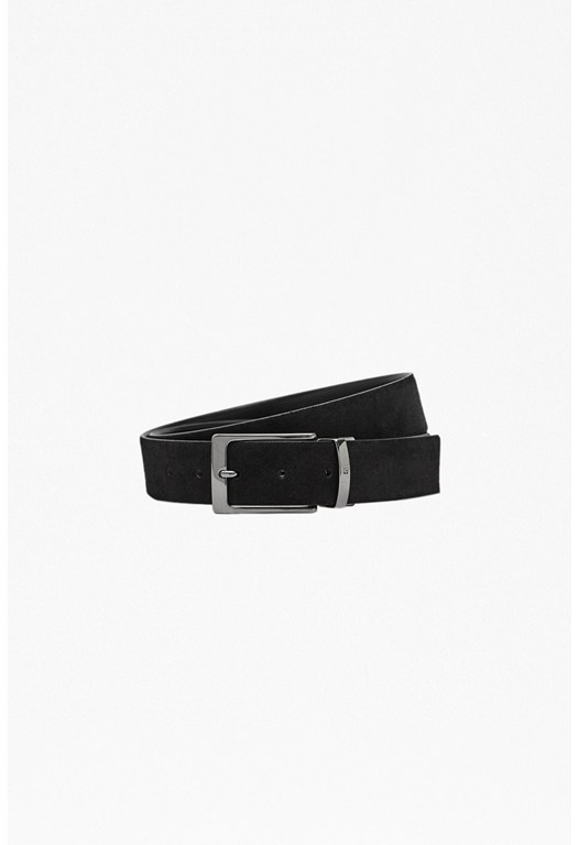 Paul Reversible Belt