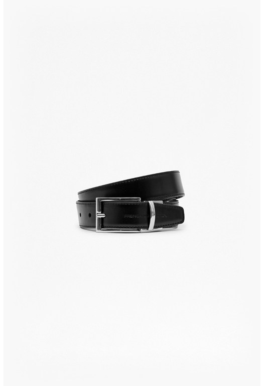 Buddy Formal Reversible Belt
