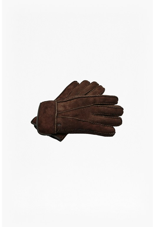 Melville Sheepskin Gloves