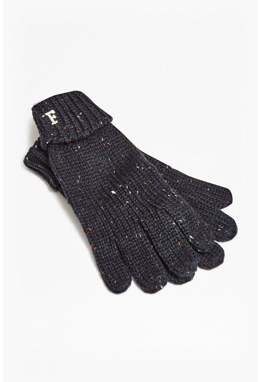 Pierre Fleck Gloves
