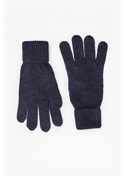 Milo Mix Gloves