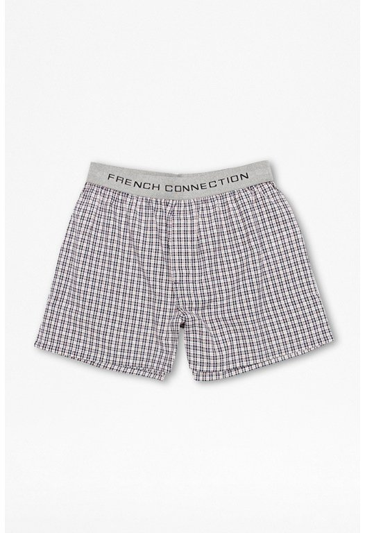 Miami Boxer Shorts