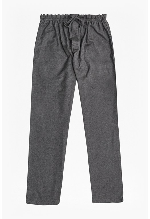 Underground Cotton Lounge Pants