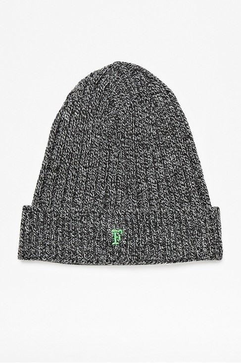 Calvin Speckle Hat