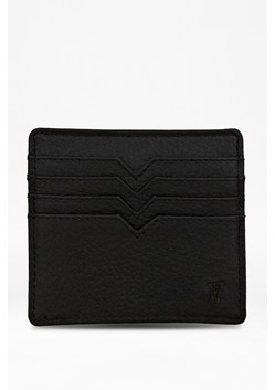 Cooper Leather Card Holder