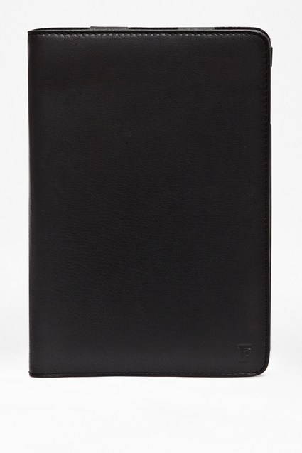 Max Leather iPad Mini Case