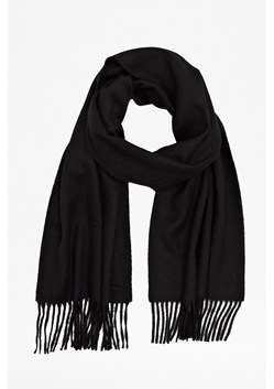 Essential Wool Scarf