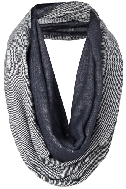 Extrusion Snood