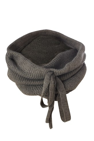 Tunnel Vision Snood