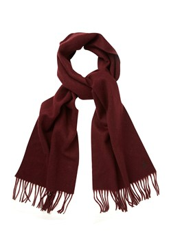 The Wool Tide Scarf