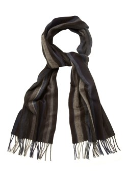 Decking Stripe Scarf