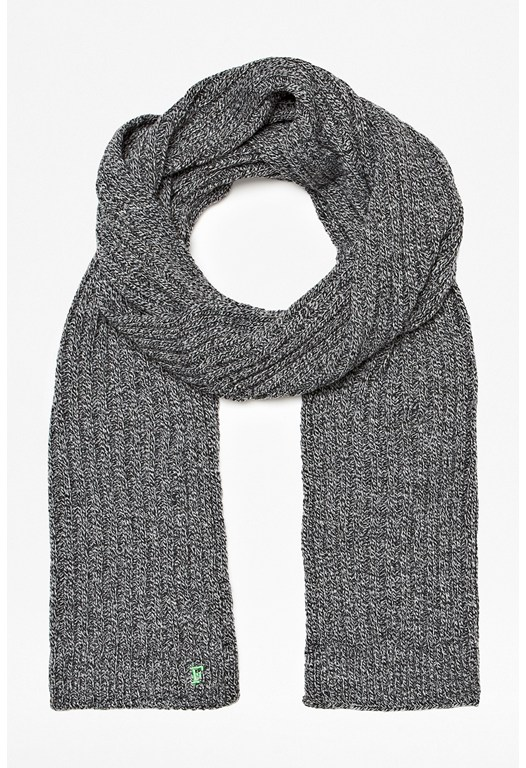 Calvin Speckle Scarf