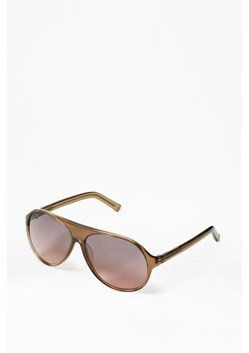 Premium Teardrop Sunglasses