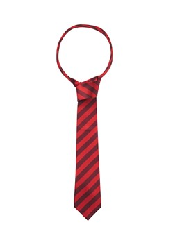 French Connection Rugby Two Stripe Tie