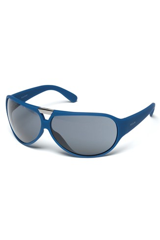 Sports Aviator Sunglasses