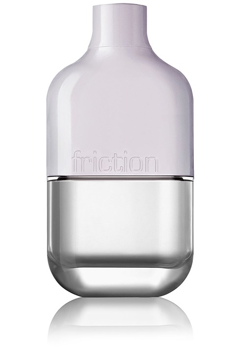 Friction Him Eau de Toilette 30ML