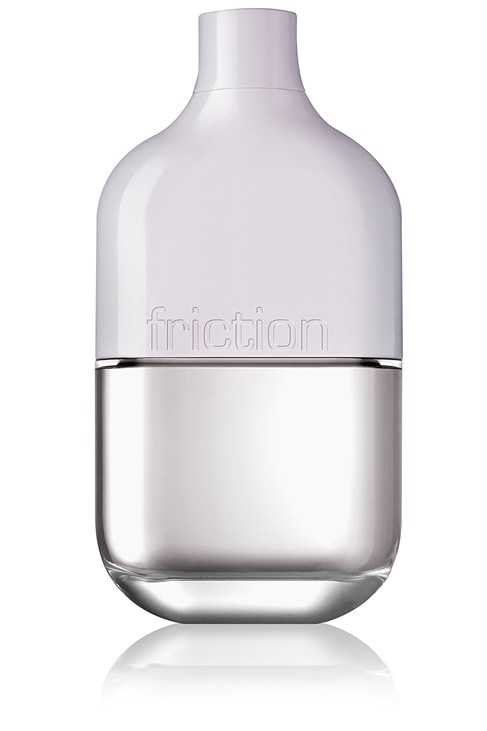 Friction Him Eau de Toilette 100ML