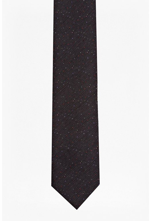 Scotty Speckle Tie