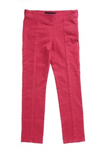 Lilly Denim Skinny Jeans