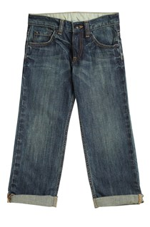 Rascal Denim Jeans