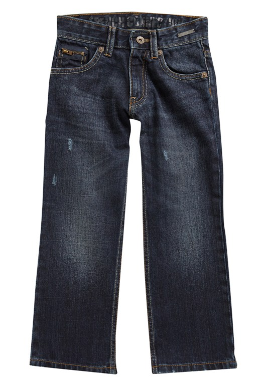 French Connection Denim Jeans Blue